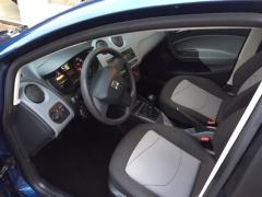 SEAT-Ibiza-8