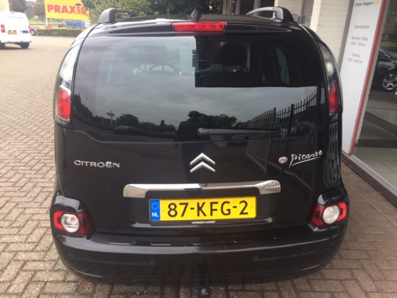 Citroën-C3 Picasso-2