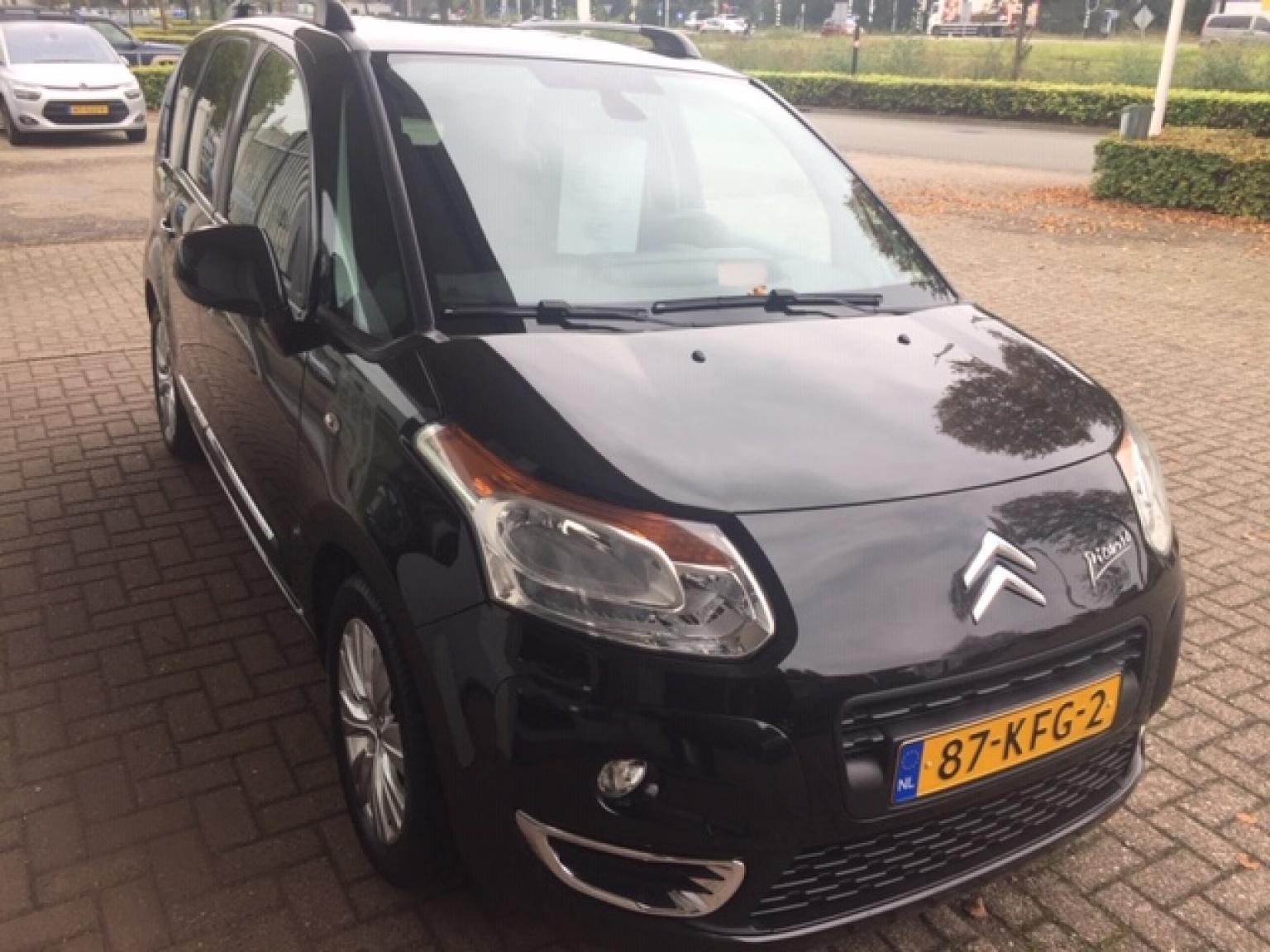Citroën-C3 Picasso-5