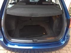SEAT-Ibiza-6