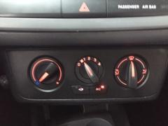 SEAT-Ibiza-9