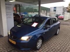 SEAT-Ibiza-0